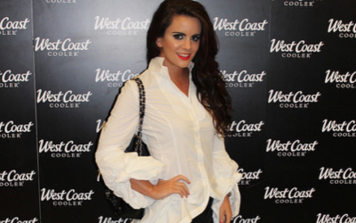 Belfast Fashion Week A/W'13
