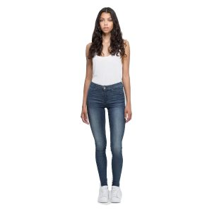 Dr-Denim-Jeans-2nd-Hand-Light-1