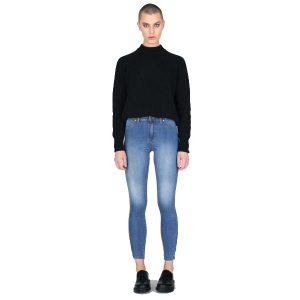 Dr-Denim-Jeans-Worn-Mid-Blue-Ankle-Grazer-1