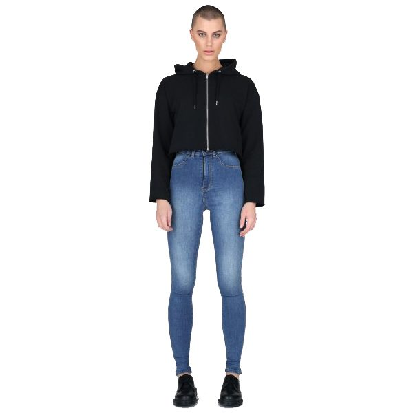 Dr-Denim-Jeans-Worn-Mid-Blue-Sky-High-Waist-1