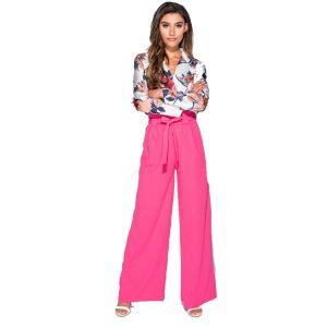 Palazzo-Pants-Pink-3