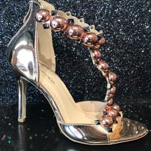 Rose-Gold-Ball-Detail-Heels