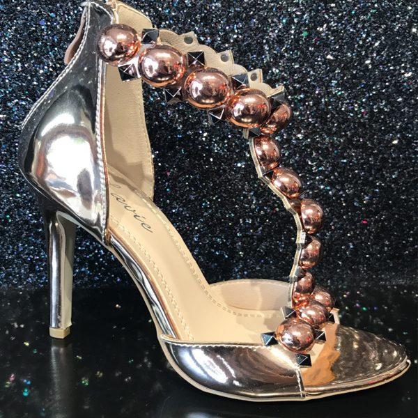 Rose-Gold-Ball-Detail-Heels