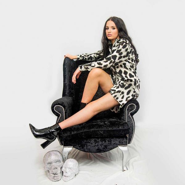 womens boutique online