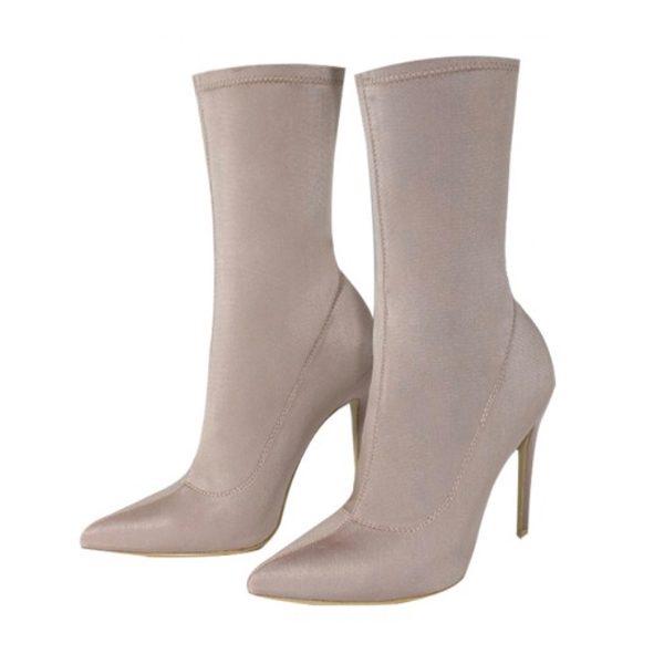 Sock-Boots-Mocha