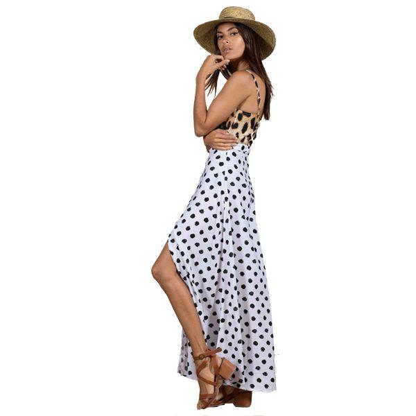 Dancing-Leopard-Malibu-Dress-Dotty-And-Leopard-2