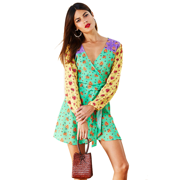 women's clothing to buy online