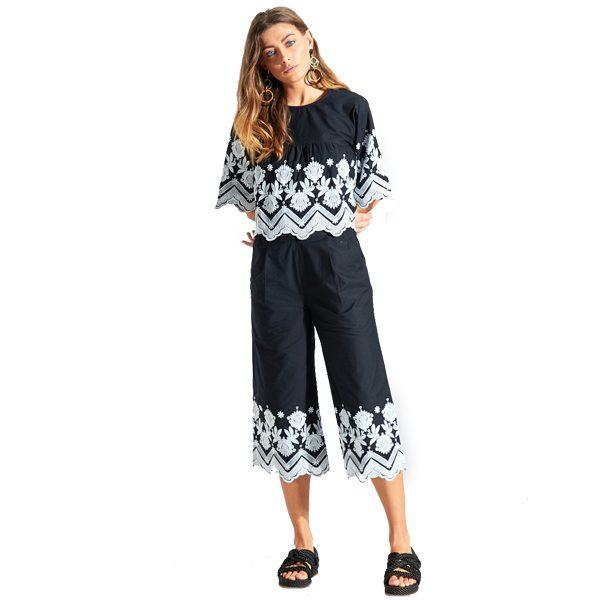 Crochet-Culottes-1