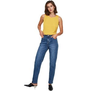 Noisy-May-Liv-Straight-Leg-Jeans-1
