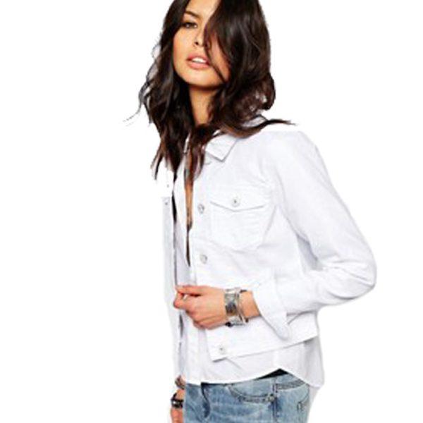 White-Denim-Jacket-1