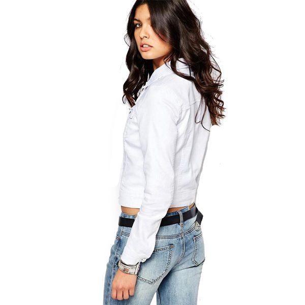 White-Denim-Jacket-2