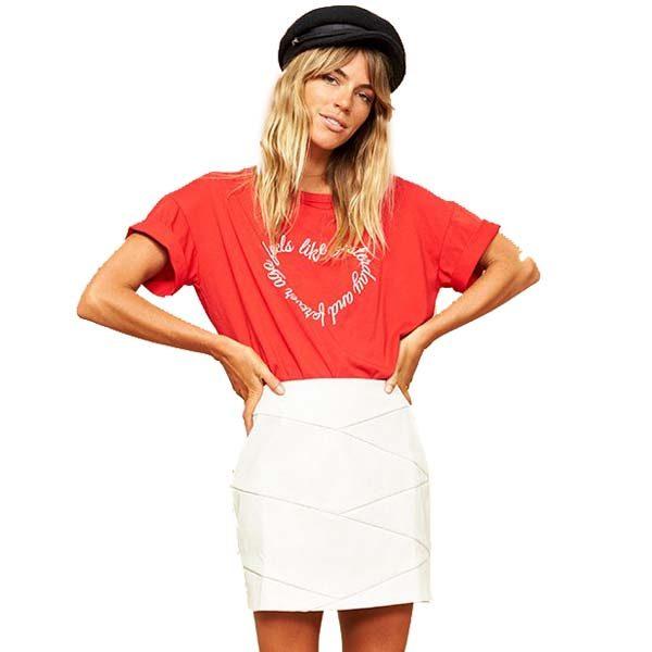 Baddie-Skirt-White-1