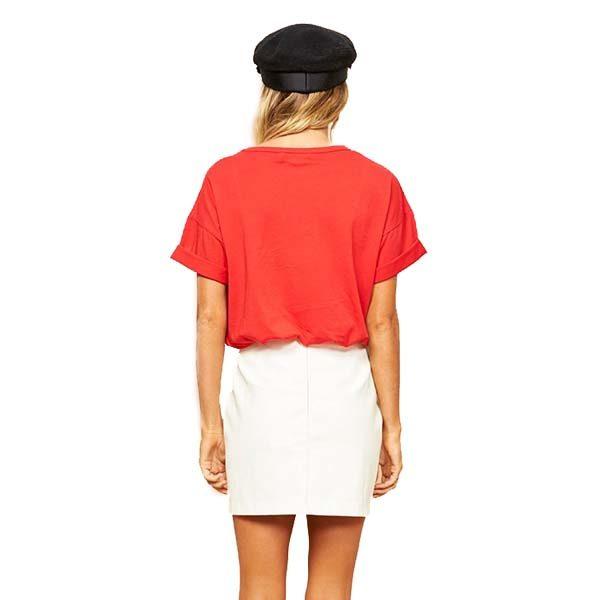 Baddie-Skirt-White-2