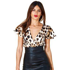 Dancing-Leopard-Imara-Bodysuit-Natural-Leopard-1