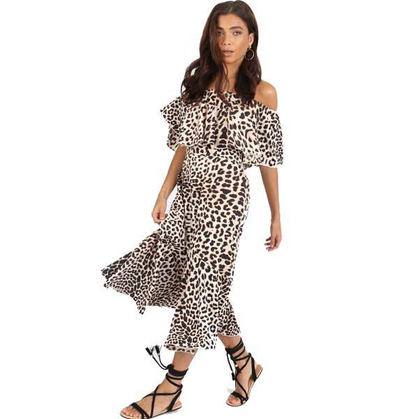 Leopard-Bardot-Dress-1