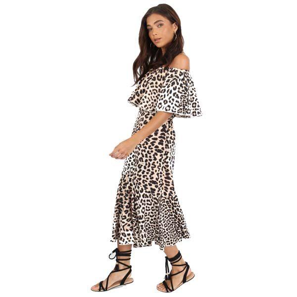 Leopard-Bardot-Dress-2