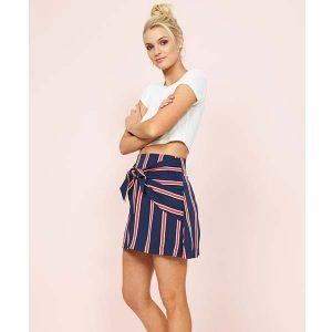 Nautica-Skirt-1