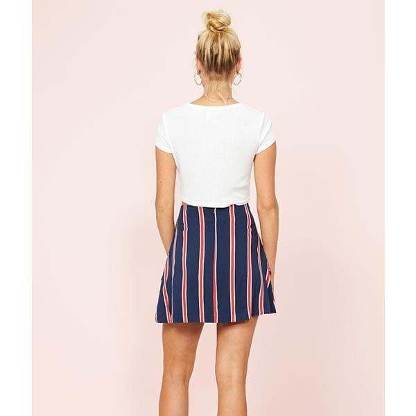 Nautica-Skirt-2