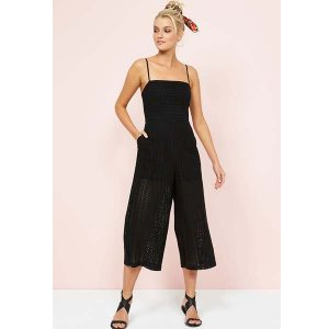 Starlight-Jumpsuit-Black-2