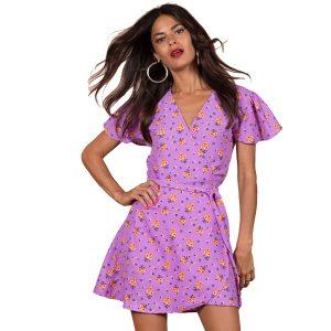 Dancing-Leopard-Mae-Dress-1