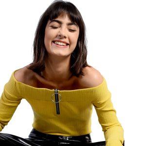 Mustard-Bardot-Bodysuit-1