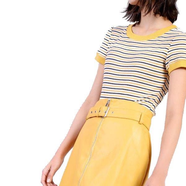 Mustard-Striped-Bodysuit-2