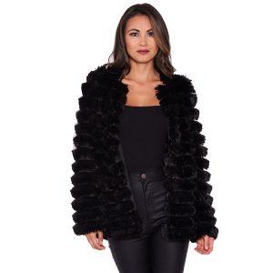 Black-Fur-Jacket-3