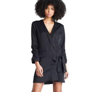 Black-Tuxedo-Dress-1