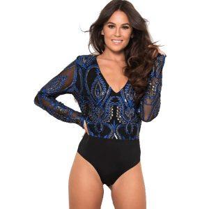 Blue-Sequin-Bodysuit-1