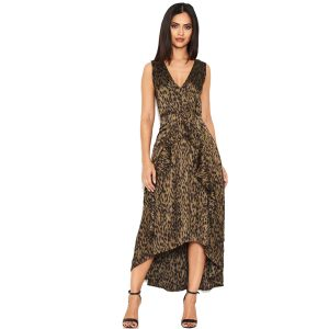 Khaki-Leopard-Dress-1