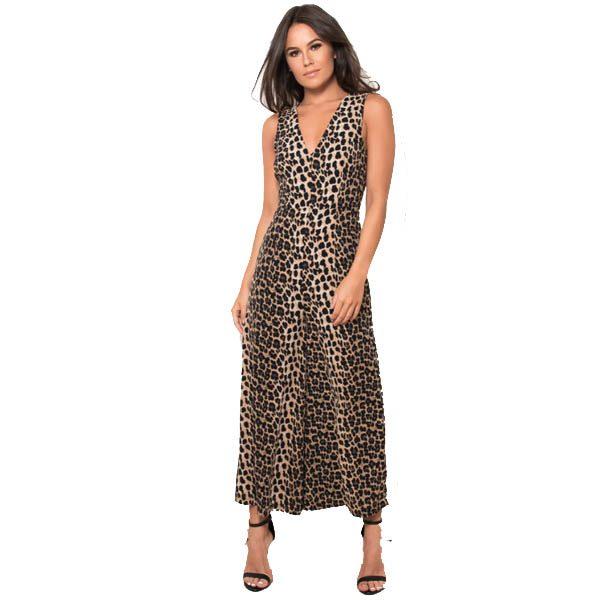 Leopard-Culotte-Suit-1