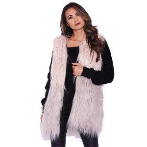 Ombre-Fur-Gilet-1