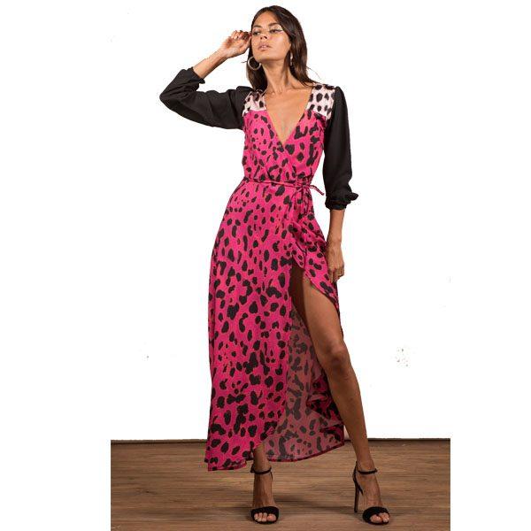 Dancing-Leopard-Jagger-Maxi-Mix-Pink-Leopard-1