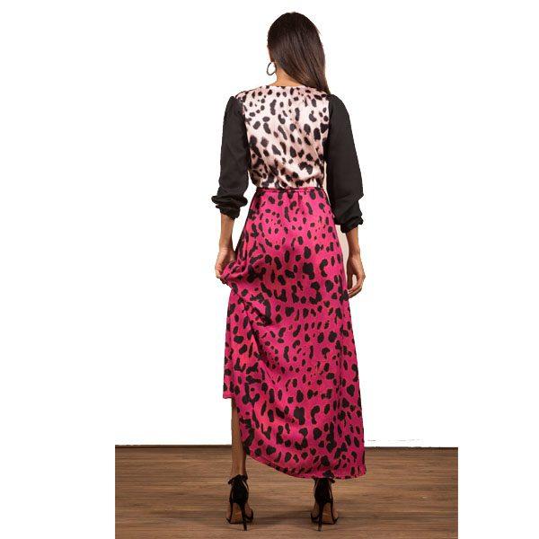 Dancing-Leopard-Jagger-Maxi-Mix-Pink-Leopard-2