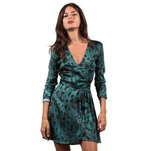 Dancing-Leopard-Marley-Dress-1
