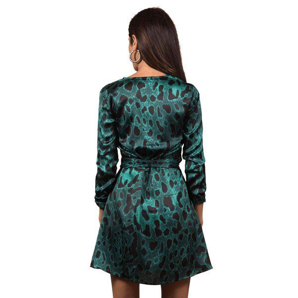 Dancing-Leopard-Marley-Dress-2