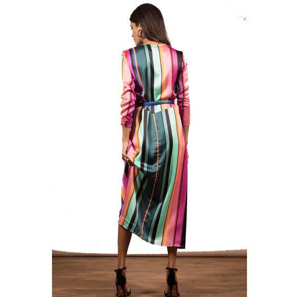 Dancing-Leopard-Yondal-Dress-Stripe-2