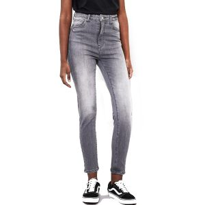 Dr-Denim-Cropa-Cabana-Grey-3