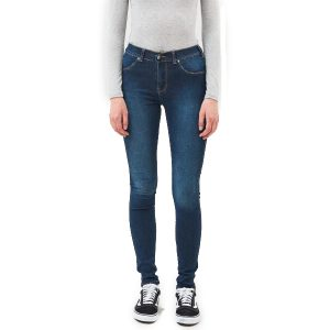 Dr-Denim-Worn-Dark-Blue-2