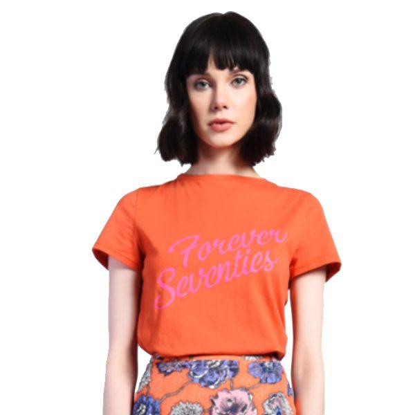 Forever-Seventies-Tshirt-1