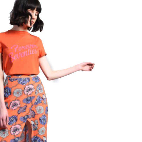 Forever-Seventies-Tshirt-2