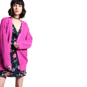 Pink-Knit-Cardigan-1