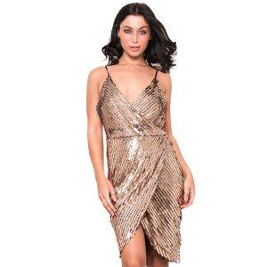 Rose-Gold-Sequin-Dress-1