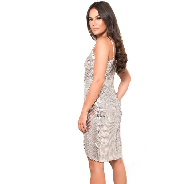 Silver-Sequin-Dress-2
