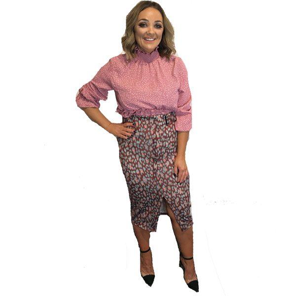 Leopard-Buckle-Skirt-1
