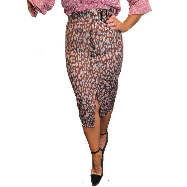 Leopard-Buckle-Skirt-2
