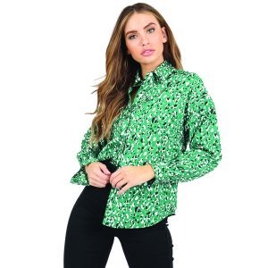 Green-Leopard-Blouse-1