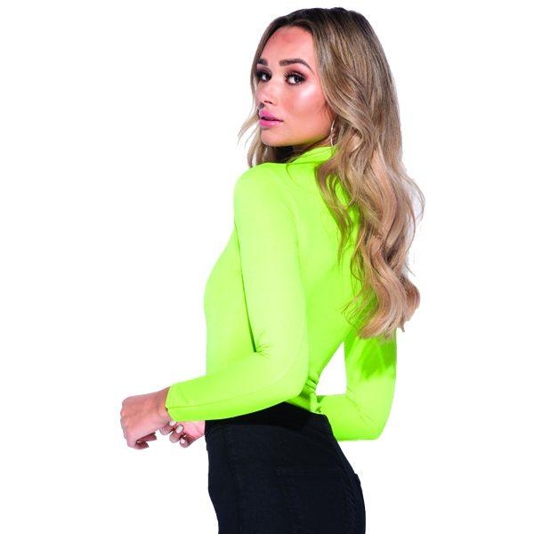 Neon-Green-Bodysuit-2