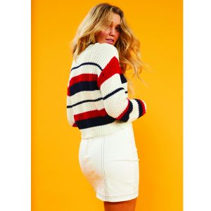 Red-White-Navy-Jumper-1