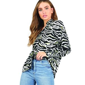 Zebra-And-Neon-Blouse-1
